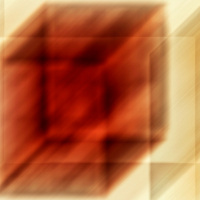Box Blur_2SQ