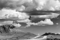 Wyoming-4BW